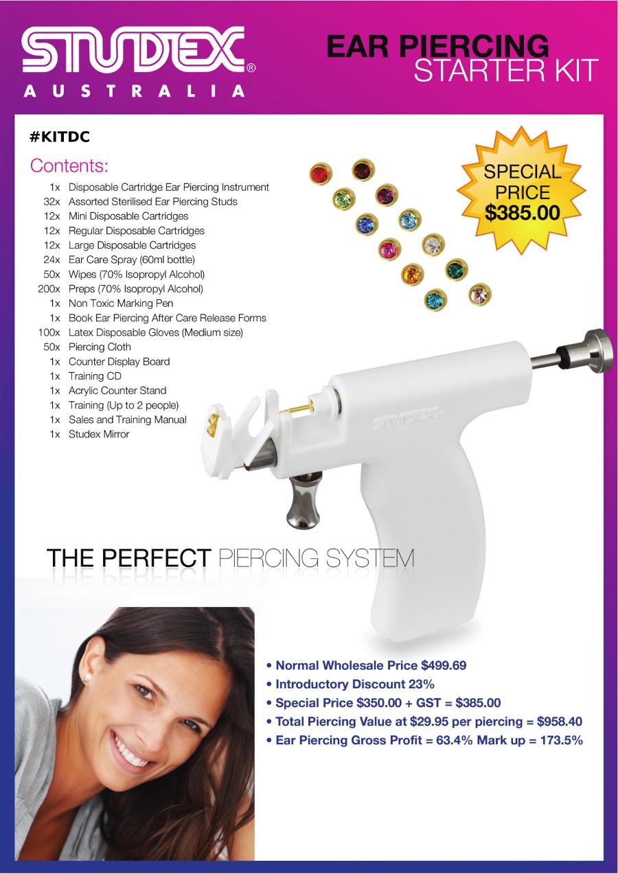 studex-ear-piercing-kit-01.jpg